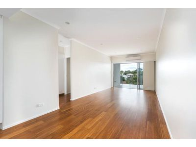6 / 586 Sherwood Road, Sherwood