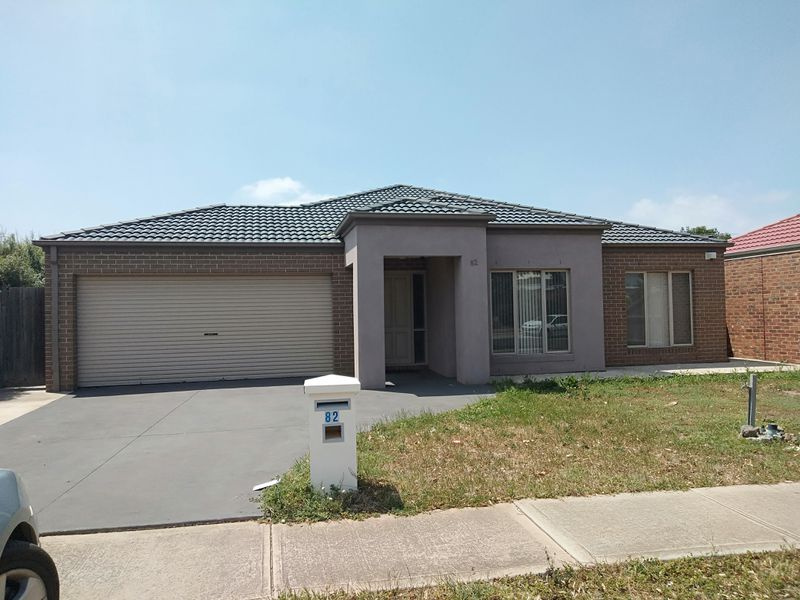 82 Sunset Blvd , Tarneit, Tarneit