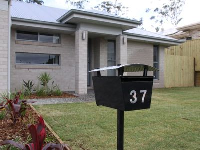 37 Bouquet Street, Mount Cotton