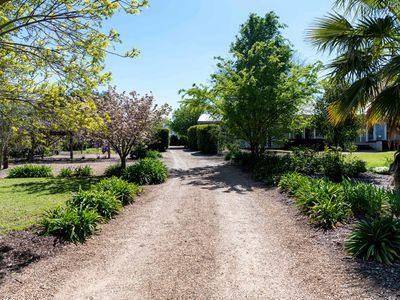 1103 Oura Road, Wagga Wagga