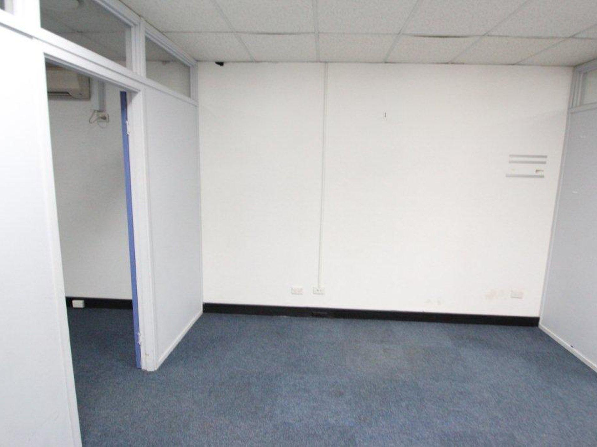 Suite 9 / 48-50  George St, Parramatta