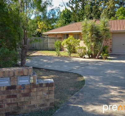5 Donegal Court, Raceview