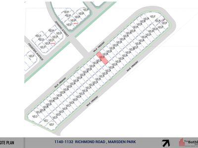 101  Salix Crescent, Marsden Park