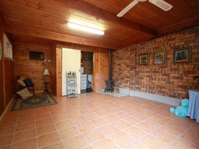 167 Murdoch Road, Wangaratta