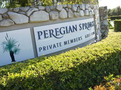 7 Regency Court, Peregian Springs