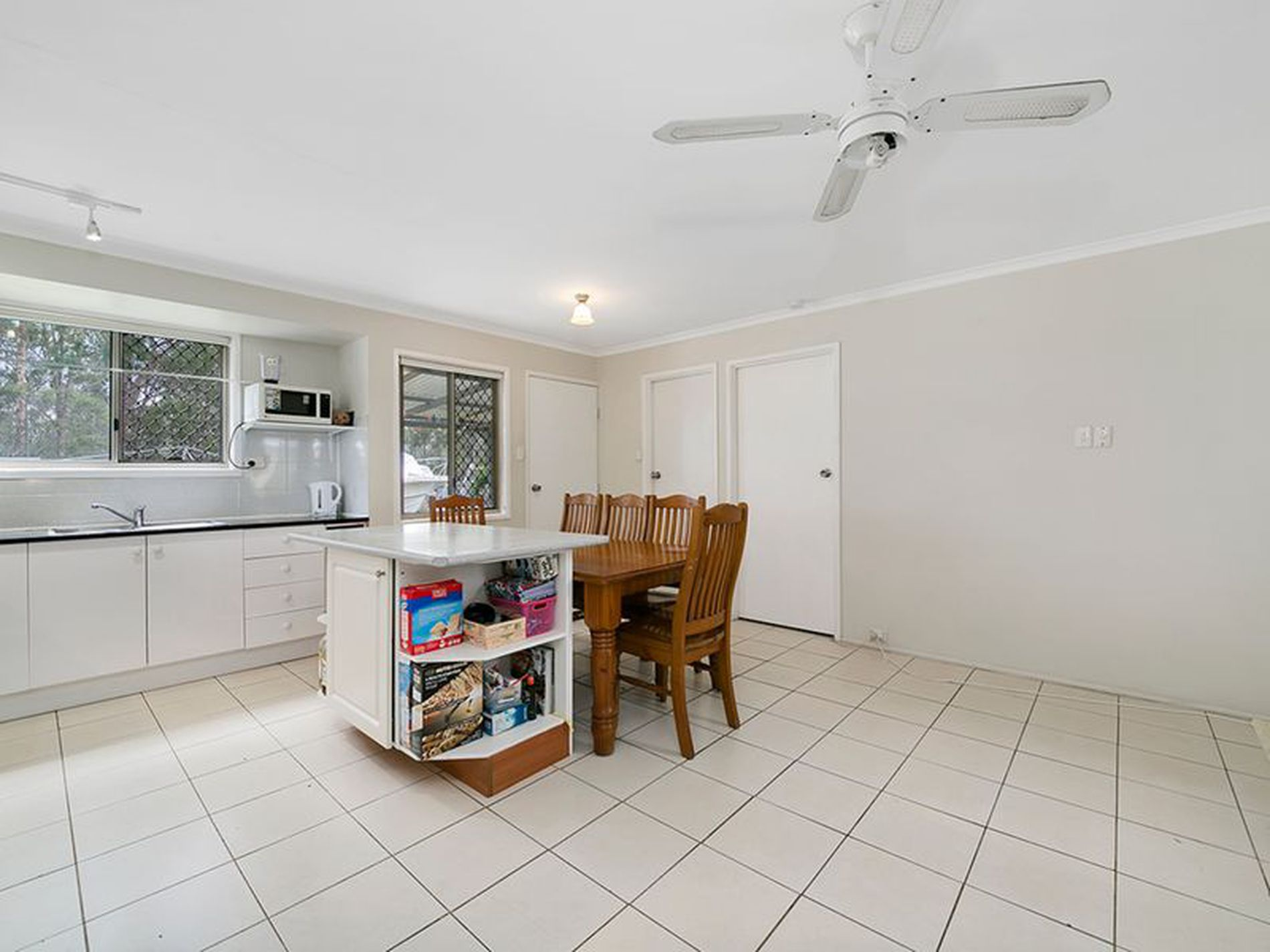 30 Sharon Drive, Eagleby