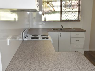 1A/23 Stockdale Crescent, Wembley Downs
