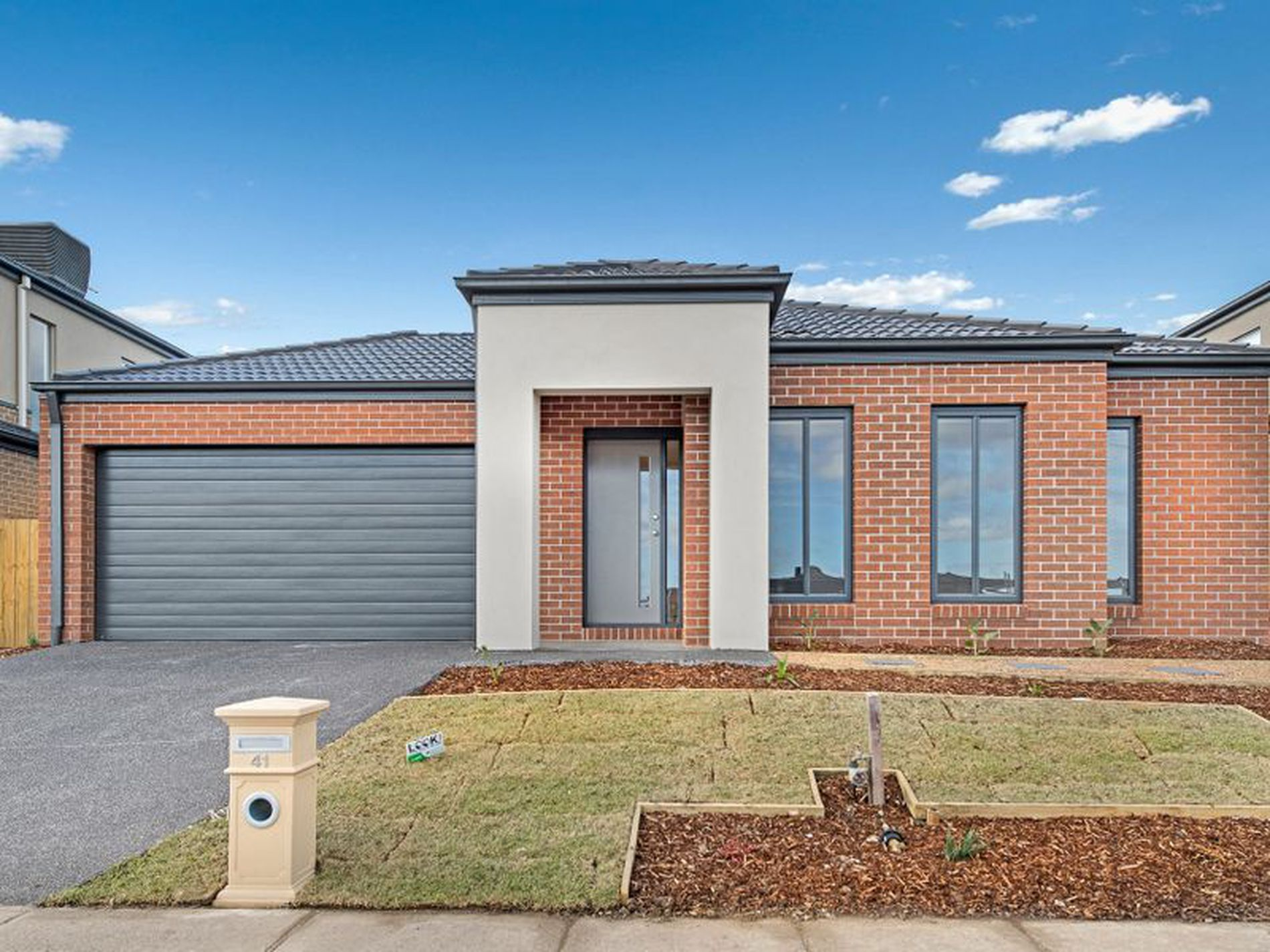 41 Baycrest Drive, Point Cook
