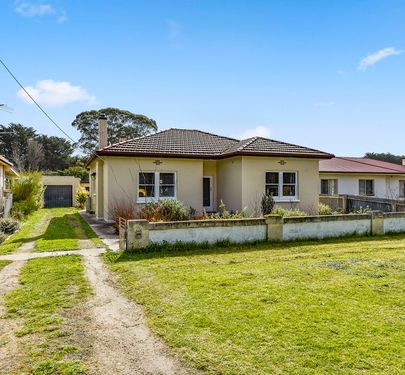 9 Mount Burr Road, Millicent