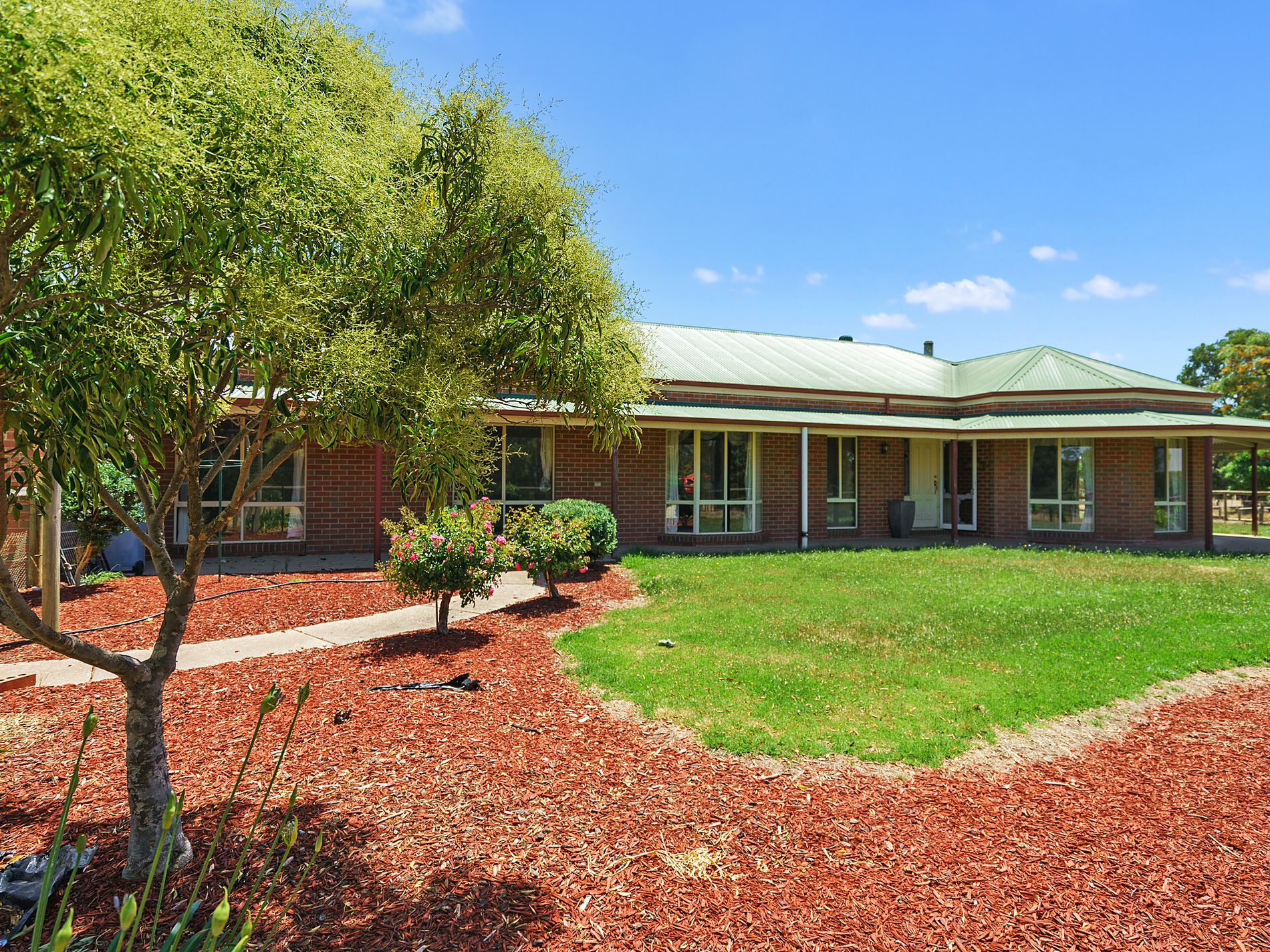 605 Northwood Road, Seymour