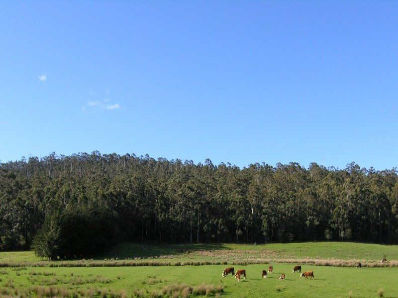 Lot 2 Huon Highway, Southport