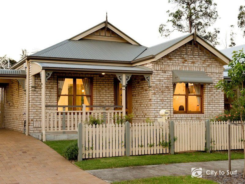 12 Grand Terrace, Waterford