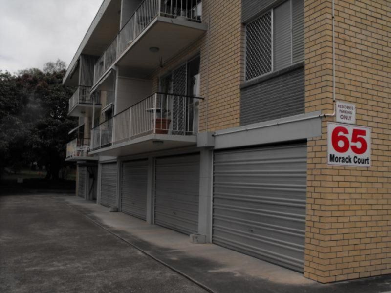 5 / 65 Derby Street, Coorparoo