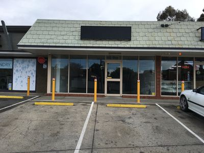 Shop 3 / 402 Main Road, Golden Point