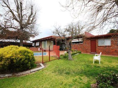 23 Vernon Road, Wangaratta