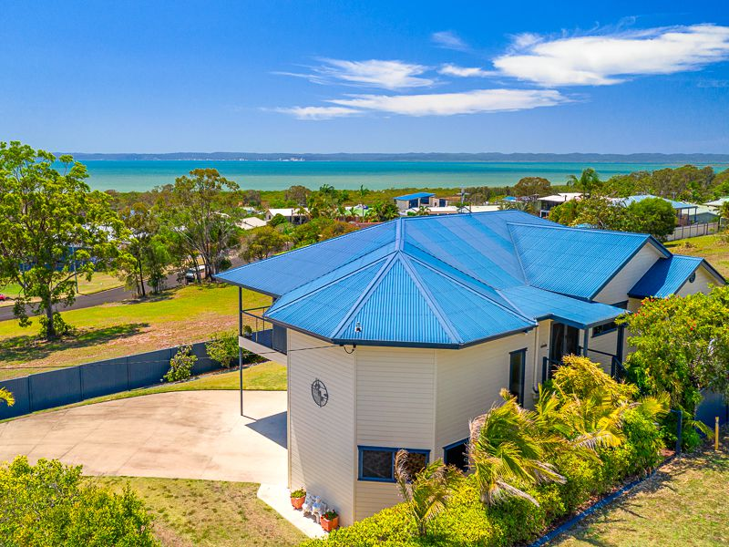 22 Curlew Terrace, River Heads