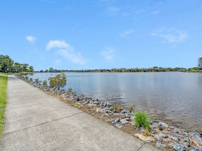 29 - 49 VARSITY PARADE, Varsity Lakes