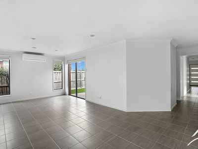 2 Ionian Way, Point Cook