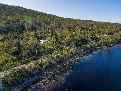 5898 Channel Highway, Garden Island Creek