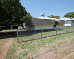 68 Anne Street, Charters Towers City