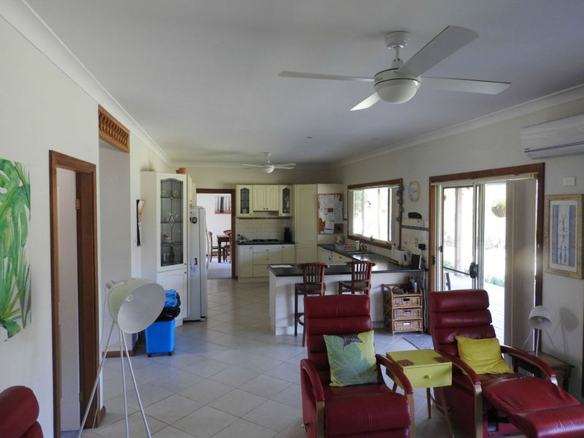15 Denva Road, Taree