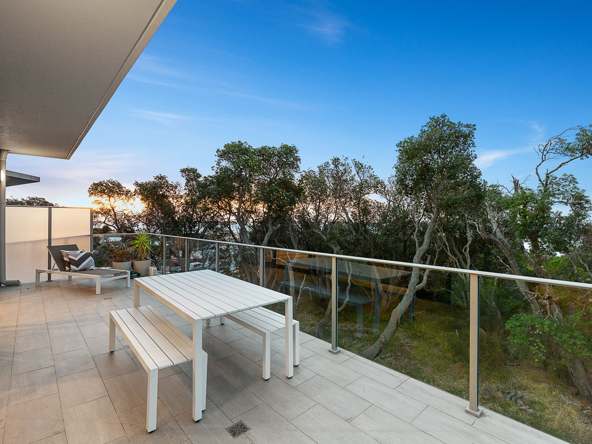 207 / 866 Point Nepean Road, Rosebud