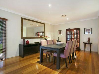 272 Kangaroo Gully Road, Bellbowrie