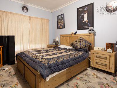 103 BROCKLEY STREET, Wodonga