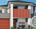Lot 17  Eighth Ave, Austral