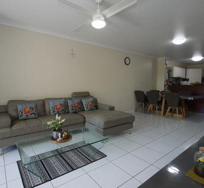 3 / 51-69  Stanley Street, Townsville City