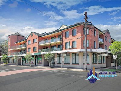 11-15 Cahors Rd, Padstow