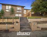 1 Ravenhill Crescent, Endeavour Hills