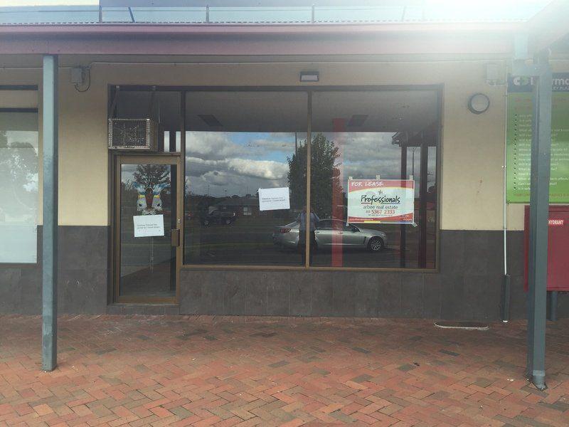 Shop 7 / 151 Gisborne Road, Bacchus Marsh