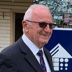 Richard Popczyk