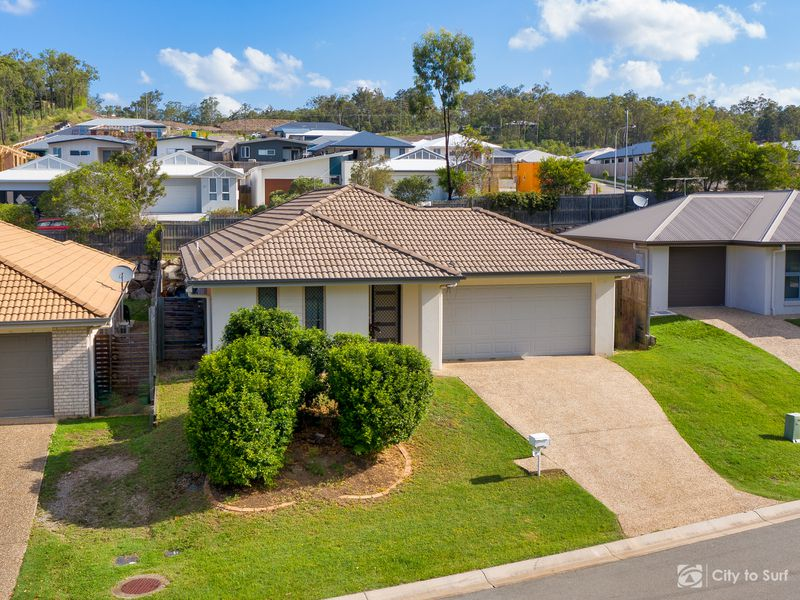 80 Goundry Drive, Holmview
