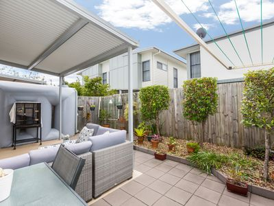 17 / 108 CEMETERY ROAD, Raceview