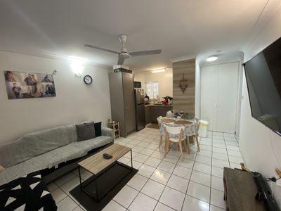 3 / 200 Grafton Street, Cairns City