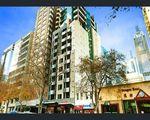 1128 / 139 Lonsdale Street, Melbourne