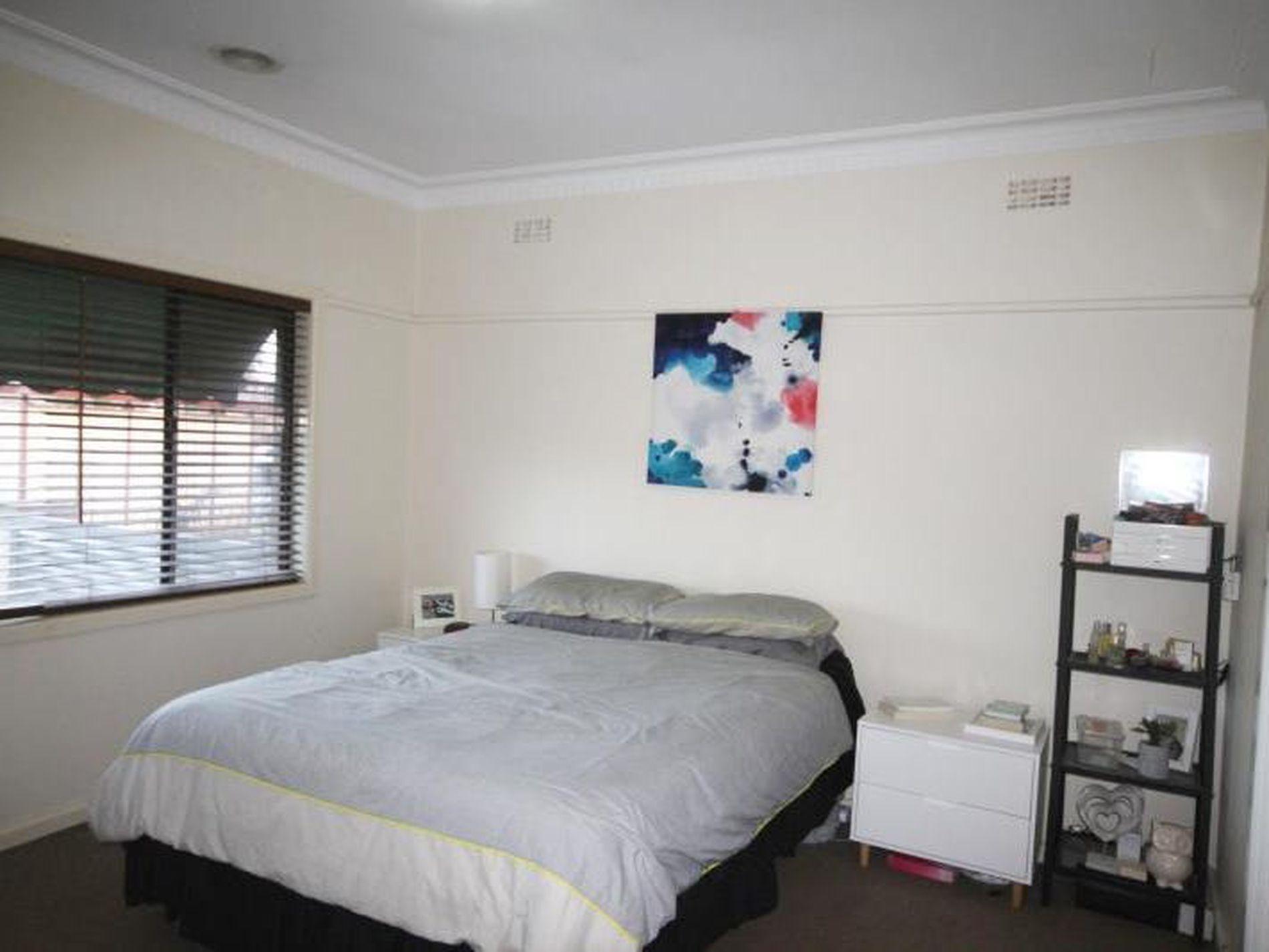 7 Phillipson Street, Wangaratta