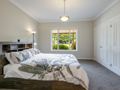 2480 Melbourne-Lancefield Road, Romsey