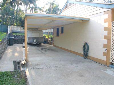 7 Dormello Drive, Worongary