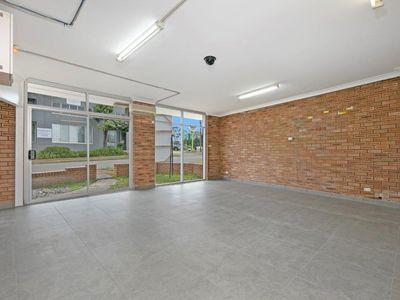 2 Parkes Street, Thornleigh