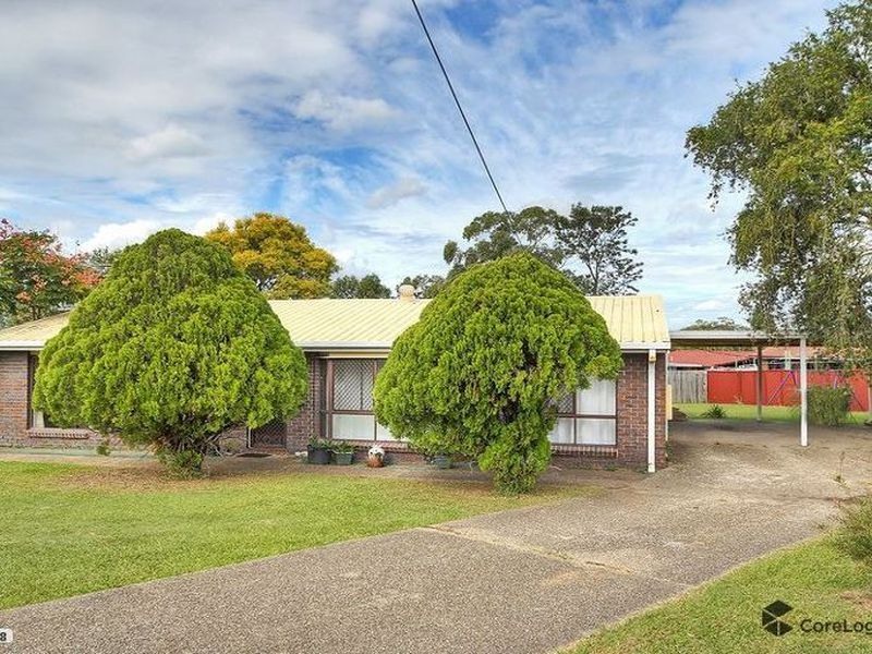 51 Yancey Street, Browns Plains