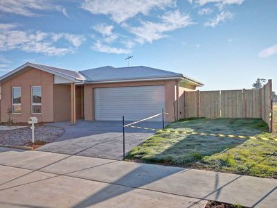 7 Kingfisher Road, Bairnsdale