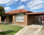 1 / 25 Thorpe Avenue, Hoppers Crossing