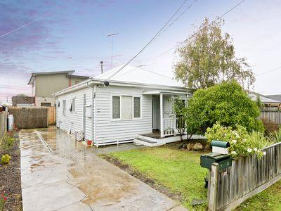 111 Kildare Street, North Geelong
