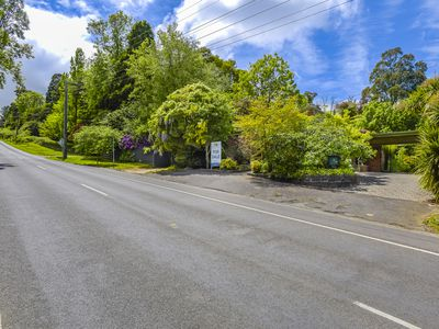 764 Mount Macedon Road, Mount Macedon
