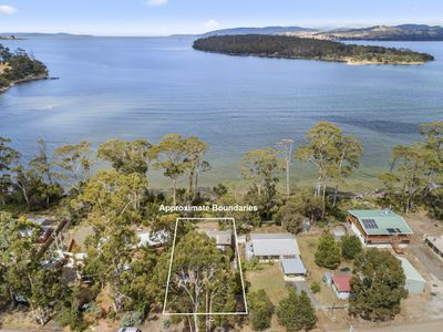 26 Sunset Drive, Garden Island Creek