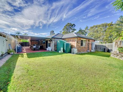 82 Ibis Circuit, Forest Lake