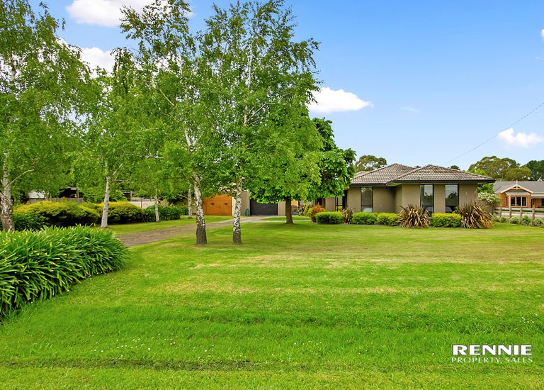 15 Freemans Road, Traralgon